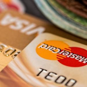 クレジットカードの優待特典だけで選びたい!お得なカードをご紹介