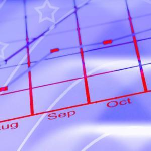 毎月分配型の投資信託|おすすめできない3つの理由