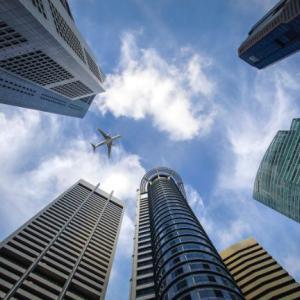 金融業界で重要な投資銀行を徹底解説