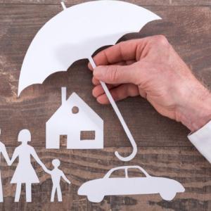 最低限入るべき保険の決め方とは?