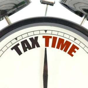 不動産価格 消費税増税と東京オリンピック開催の前と後、どう変わる