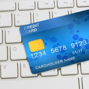 クレジットカードの審査が通りやすい会社は存在する?