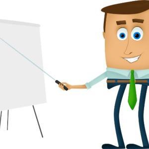初心者におすすめの株式投資の漫画 3選