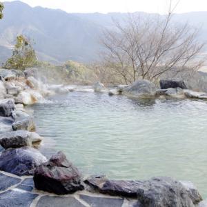 関東の温泉旅行でおすすめは?日帰りや穴場も