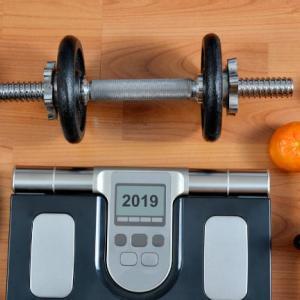 どうやって使っている?体重計の使い方次第でダイエットの成功が決まる