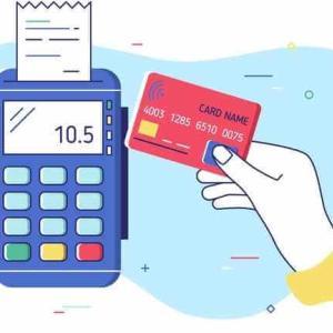 クレジットカード決済って? 今こそ知っておくべき意味