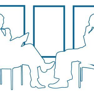 転職面接の流れ|採用担当への好印象アップのためにやるべきこと|会社社長が解説