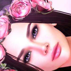 [Musa] Sphene Eyes @ The Gacha Garden