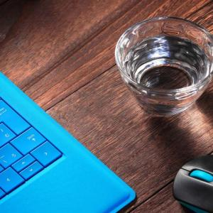 水滴がつかないグラス「ダブルウォールグラス」おすすめはコレ!