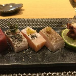 クリチバ -オススメ日本食レストラン-