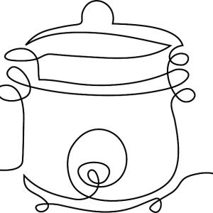 電気圧力鍋の電気代ってどのくらいお得?気になる点を徹底調査