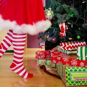 クリスマスツリーはどこが安い?イチオシをご紹介