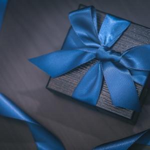記念日にちょっとしたプレゼントを彼女に贈りたい男性必見!