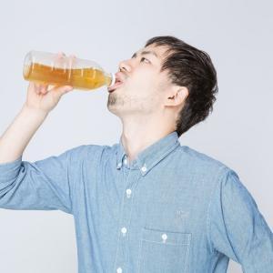 体脂肪を減らすにはどうしたらいい?答えは「お茶」におまかせ!