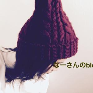 おすすめ♡recaのニット帽とアウターSALE