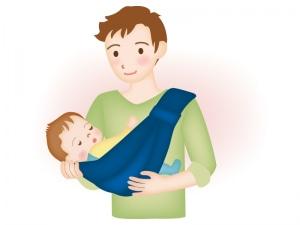 男の母性本能