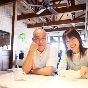伯父、小松左京の『日本沈没』がアニメ化!~宇宙から、未来から見る~