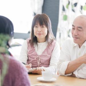【募集今日まで残席2名】愛と幸せを引き寄せる個別相談会