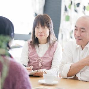 【満席→増席!募集今日まで】望む未来を引き寄せる個別相談会