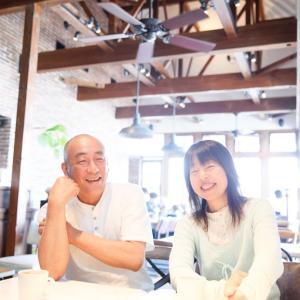 【無料プレゼント】夫婦仲を劇的に良くして、家庭もビジネスもさらに幸せ!さらに豊かになる方法