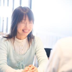 【満席→増席!募集今日まで】愛と豊かさを引き寄せる個別相談会