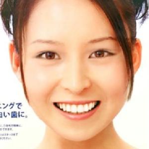 顔の左右対称性 おもしろ画像イタズラ