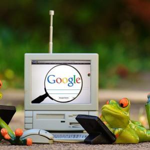 グーグルアドセンス(Google AdSense)審査、合格までの長い道のり