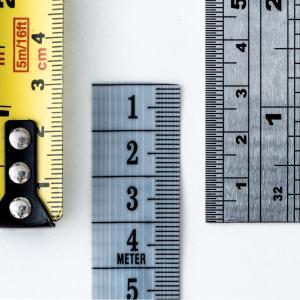 第2弾のアライナーの変化①|短くなったアライナー