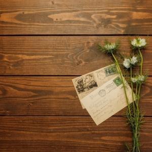 国際結婚や海外挙式!招待状作成ステップや文面例を紹介