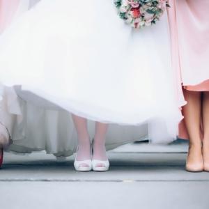 国際結婚、結婚式は挙げるべき?日韓夫婦の実例を紹介します