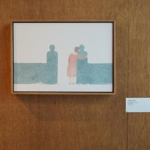 【漢南洞】五感を刺激する美術館。Dミュージアム/디뮤지엄