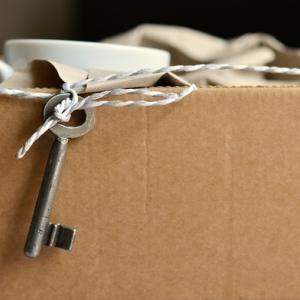 韓国から日本Amazonの海外配送を使ってみた