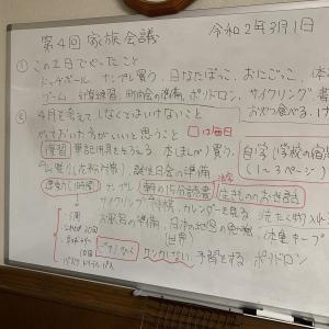ドラゴン桜 教育活用法 4話-2 東大合格 家庭の10カ条