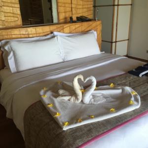 タイのホテルでチップが必要な場面を紹介!相場と渡し方