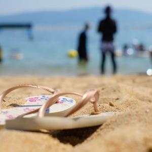 タイの年末年始の気温は?ビーチに入れる?服装はこれで決まり