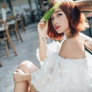 タイ人女性の性格あるある5つ!結婚や恋愛観について