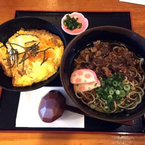 【三重県松坂市】法事の後は、飯高 道の駅で食事と買い物❤