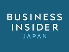 Business Insider Japanにスマートガン・プロジェクトの記事が掲載されました