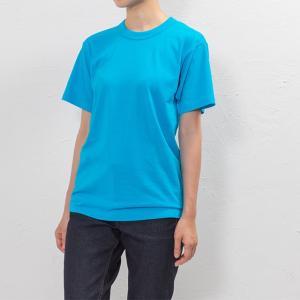 おすすめ!『KUME.JP』コットン100% Tシャツ