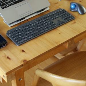 コロナの影響でテレワークが増えているので、自宅のPC作業環境を整える