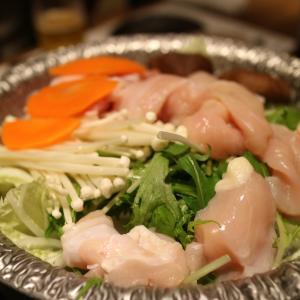 宴会 Vol.34 <上野3153・錦江湾直送 薩摩魚鮮水産>