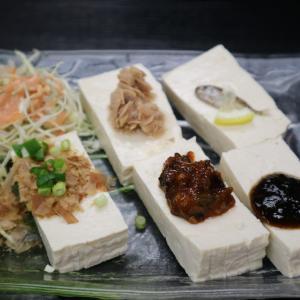 沖縄 Vol.13 <空港食堂・おみやげ>