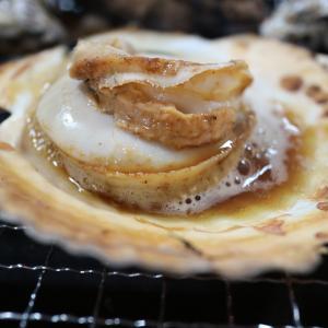 千葉 Vol.7 館山<海ほたる・漁師料理たてやま>《バスツアー》