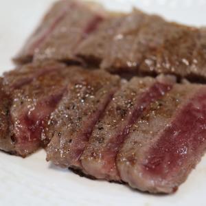 うちごはん・自炊 Vol.116 <晩酌1・2・3 お肉です>