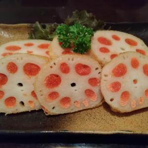 赤坂 Vol.6 <居酒屋 山賊>