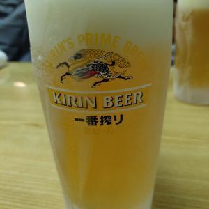 新橋 Vol.68 <居酒屋 舟〇>