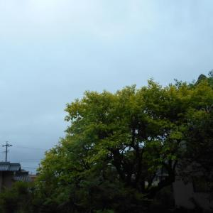5月5日の空 by 空倶楽部