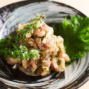 珠玉の魚料理サイトまとめ