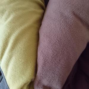 我が家の住み心地改善計画続行中3-冬支度、暖房器具、布団乾燥機