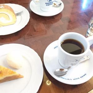 おうちcafeで、心もリラックス コーヒーメーカー、ハーブティetc.